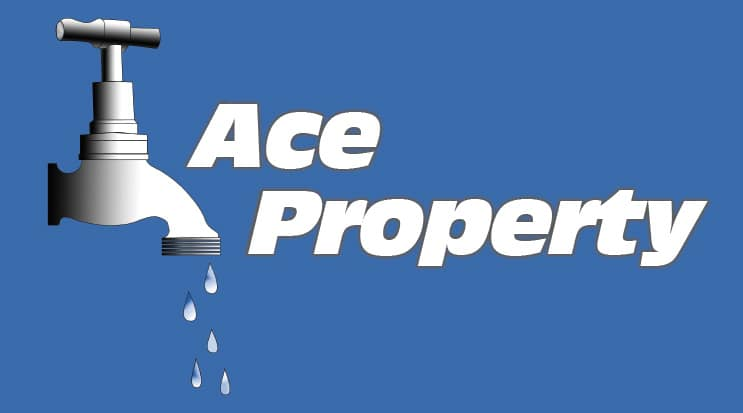 Ace Property House Maintenance